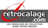 Calendrier des évènements de véhicules de collection, clubs,  professionnels, annonces, location