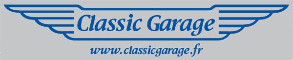 Professionnel classic garage m canique carrosserie for Garage mecanique 91
