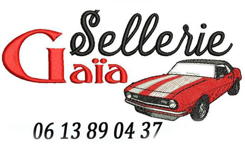 Professionnel sellerie garnissage autos post for Garage villemomble automobile