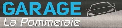 Professionnel garage la pommeraie m canique carrosserie for Garage mecanique 91