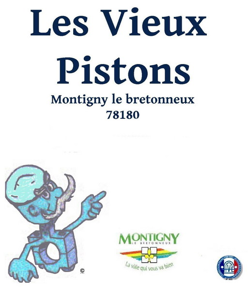 R union informelle montigny le bretonneux for Piscine montigny le bretonneux