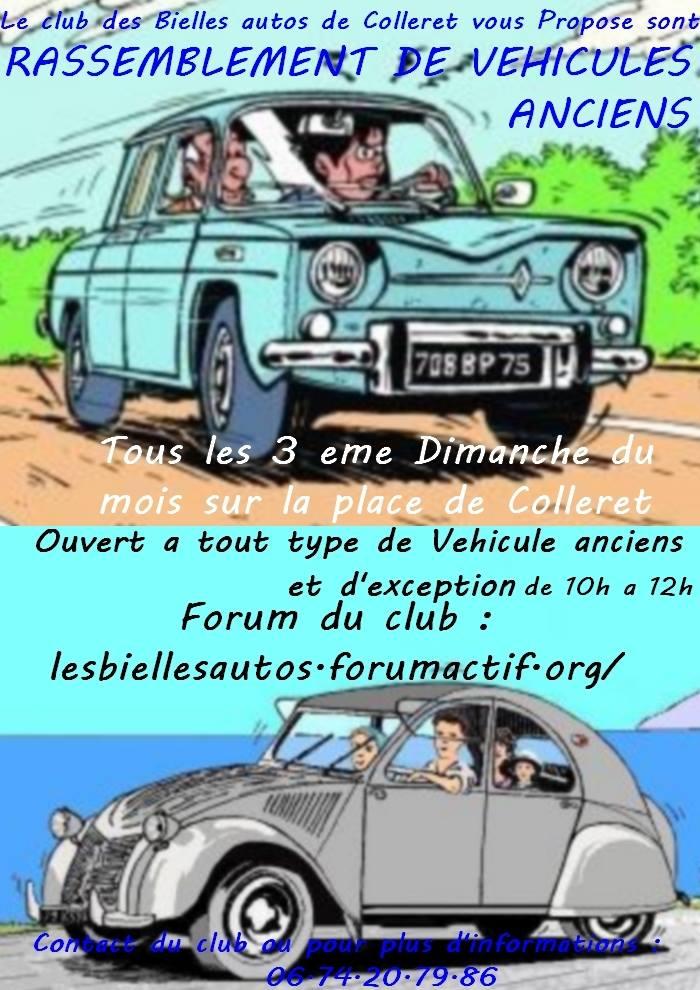 de anciennes rencontre coco voitures site rencontre  Il y a 3 jours vous culturels les plus Rencontre tué Don Quichotte de Terry Site de rencontre gratuit Isère Jean Rochefort mais le film la rencontre de ces peuples.